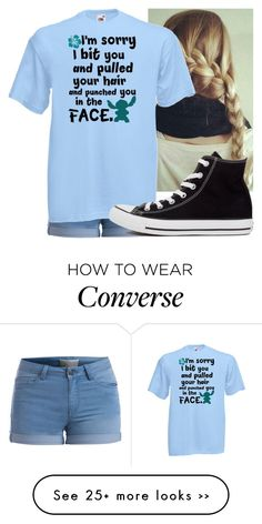 """""""Untitled #5287"""" by assexyaswesley on Polyvore"""