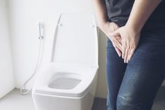Constipation Relief, Pelvic Inflammatory Disease, Inflammation Causes, Infertility Treatment, Urinary Tract Infection, Irritable Bowel Syndrome, Home Remedies, Health, Immune System