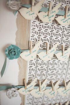 Cori Cook Floral Design Blog • Floral Design for the Stylish & Distinct - Home - Style Me Pretty Feature | Cori Cook + Audrey HannahPhoto