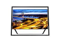 Samsung UN110S9 Framed 110-Inch 4K Ultra HD 120Hz LED TV Samsung http://www.amazon.com/dp/B00L403O3A/ref=cm_sw_r_pi_dp_Z4i1tb0ZYCRVPYHM