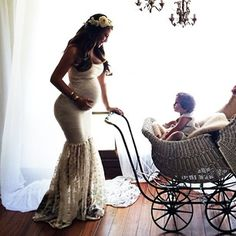 Jennifer Stano David pregnancy photo shoot Jennifer Stano David Instagram photos. Gorgeous maternity photos
