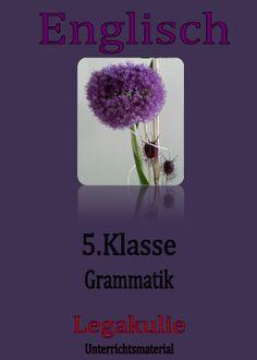 96 best 5.Klasse Englisch Arbeitsblatt Klassenarbeit images on ...