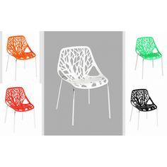 107 fantastiche immagini su Sedie | Prezzo, Chairs e Eames