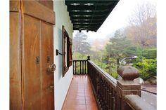 Cottage - For Sale - Miraflores de la Sierra, Madrid, Madrid - 1790971