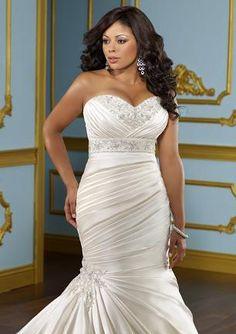 a15d4788a48 In Stock Mori Lee 3116 Julietta Wedding Dress Sz 22W   Elegance by  Carbonneau 508-