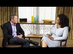 TV BREAKING NEWS Lance Armstrong's Inexcusable Attacks - Oprah's Next Chapter - Oprah Winfrey Network - http://tvnews.me/lance-armstrongs-inexcusable-attacks-oprahs-next-chapter-oprah-winfrey-network/