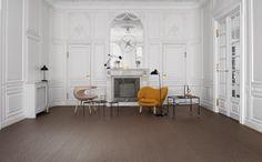Bolon Floor