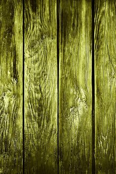 Old wooden floor Wooden Flooring, Hardwood Floors, Background Patterns, Texture, Wallpaper, Creative, Green, Crafts, Painting