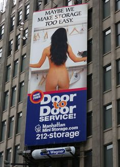 storage space ads - Google Search