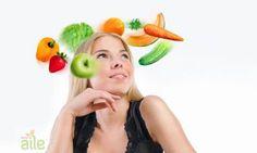 Zihinsel kapasitenizi artıracak 8 yiyecek - Bu besinler, odaklanmanızı kolaylaştıracak ve dikkatinizi artıracak! http://www.hurriyetaile.com/saglikli-yasam/genel-saglik/zihinsel-kapasitenizi-artiracak-8-yiyecek_33673.html