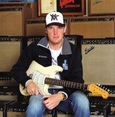 Joe Bonamassa, Police, Blues, Guitars, Jazz, Legends, Rock, Music, Jazz Music