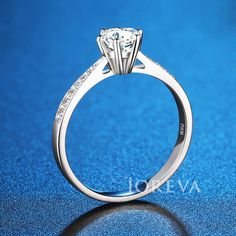 http://gemdivine.com/engagement-wedding-rings-for-women-high-quality-zircon-simulated-diamond-ring-jewelry-gift-anel-aneis-bague-femme-anillos-anelli/