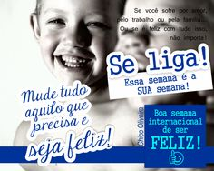 #chicoOLIVEIRA #frases #quotes #amor #bomDIA #felicidade
