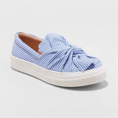 79cb8bd9eb A New Day Women s Mellie Slip On Sneakers