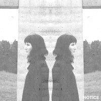 White Royal - Notice (BAILE Remix) by Color Station on SoundCloud