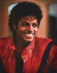 Today marks Thriller's 30th anniversary, pic.twitter.com/mVhOhVLjkP
