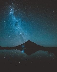 Stunning Adventure and Landscape Photography by Giulia Woergartner Photography Photos, Landscape Photography, New Hobbies, Adventurer, Vincent Van Gogh, Stargazing, Night Skies, Photo Shoot, Landscaping