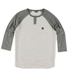 ONeill Big Boys The Bay Henley