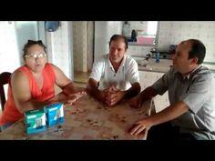 Depoimento Sylocimol - Artrite | Colesterol | Dor na Coluna MAIS INF.http://www.sylocimol.projeto-de-vida.com/inicio