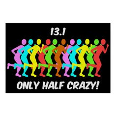 >>>best recommended          only half crazy posters           only half crazy posters you will get best price offer lowest prices or diccount couponeDeals          only half crazy posters lowest price Fast Shipping and save your money Now!!...Cleck Hot Deals >>> http://www.zazzle.com/only_half_crazy_posters-228415325119552358?rf=238627982471231924&zbar=1&tc=terrest