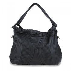 Bienchen (black) Rebecca Minkoff, Bags, Fashion, Notebook Bag, Handbags, Moda, La Mode, Fasion, Totes