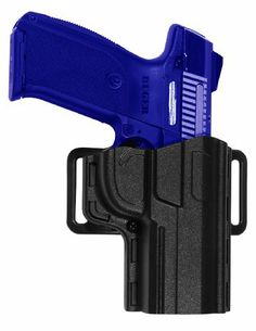 Htc droid incredible shell holster combo pack original books the best glock holsters on the market click here httpquickdrawcarry fandeluxe Images