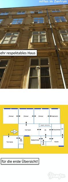 Historisches Kleinod _141 qm groß _Nicht alles ist perfekt, _Aber ein perfektes… Ladder, Ad Home, Centre, Stairway, Ladders