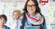 Em busca de novos talentos com todas essas qualidades, o iFood cria o primeiro reality show que vai selecionar dez universitários para não somente fazer parte da empresa, mas sim construir um plano de carreira na startup, em São Paulo.
