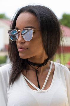 f468a6be9b8d 21 Best Quay sunglasses at Lush Fashion Lounge images