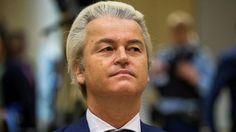 Twee weken voor Geert Wilders zijn film 'Fitna' in 2008 online zette voerde de Deense geheime dienst een undercoveroperatie uit om de inhoud te achterhalen.