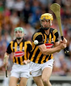Kilkenny senior hurling team action shots - Google Search My Favorite Image, Sport Man, 60th Birthday, Hurley, Ireland, Coaching, Irish, Shots, Action