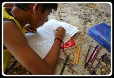 Saxon Math Student Workbook Review