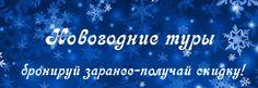 web_n_year1