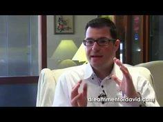 CÓMO FUNCIONA LA LEY DE LA ATRACCIÓN: LO QUE EL SECRETO NO ENSEÑA. Con Dream Mentor David - YouTube