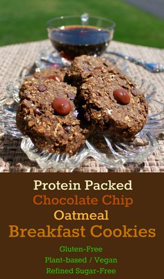 Protein balls and bars on Pinterest | Protein Bars, Homemade Protein ...