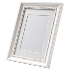 SÖNDRUM frame $7.29