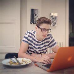 jack in glasses Jack Finn, Finn Harries, West London, Celebs, Celebrities, Liam Payne, Niall Horan, Little Sisters, Beautiful People