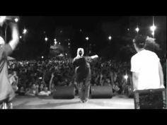 Nk Profeta & undERC Family EPK - 2.012 - Hip Hop de Venezuela