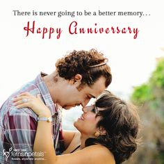 The day we held each other's hand... http://www.fnp.ae/  #fernsnpetalsUAE #anniversary #giftgalore #gifts #loveactually