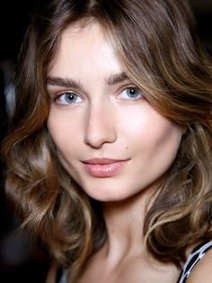 What's the Deal With Strobing? A Makeup Artist Tells All via @ByrdieBeauty