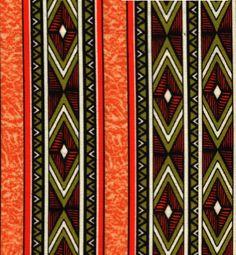 Zulu Orange-Green Boxxcard Design Zulu, Orange, Green, Gifts, Design, Home Decor, Presents, Decoration Home, Room Decor