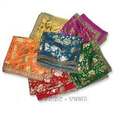 Golden print Chunri, Buy Golden print Chunri from India online