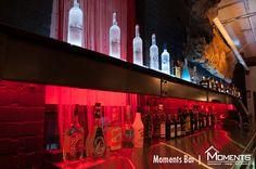 Moments Bar