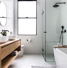 Tips, tricks, including guide in the interest of acquiring the most effective result and ensuring the optimum perusal of Diy Bathroom Makeover Bathroom Renos, Laundry In Bathroom, Bathroom Renovations, Small Bathroom, Bathroom Ideas, Bathroom Inspo, Bathroom Beadboard, Bathroom Layout, White Bathroom
