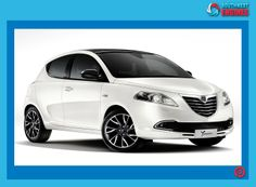 10 Best Lancia Images In 2013 Toyota Camry Used Engines