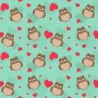 owls background - Google zoeken