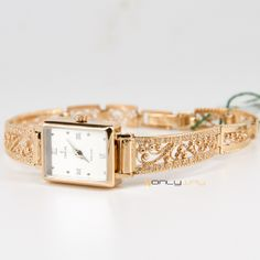 Jewellery Uk, Jewelry Shop, New York Exhibitions, 50 Off Sale, Square Watch, Free Delivery, Clock, Range, London