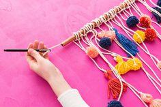 yarn-wall-hanging-9b