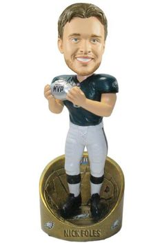 d717d2c50 18 Best Philadelphia Eagles Super Bowl LII Champions Bobbleheads ...