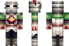 359 best for my brother images on pinterest armors knights and